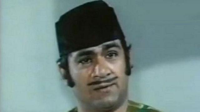 علی اعجاز دبئی چلو میں