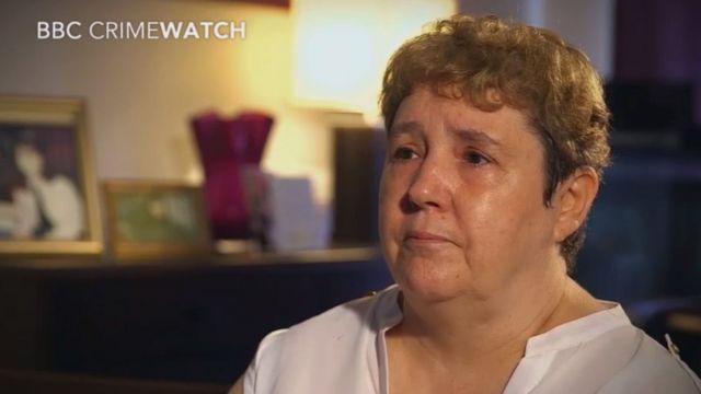 Caroline Glachan death: Reward of £10,000 offered over 1996 murder