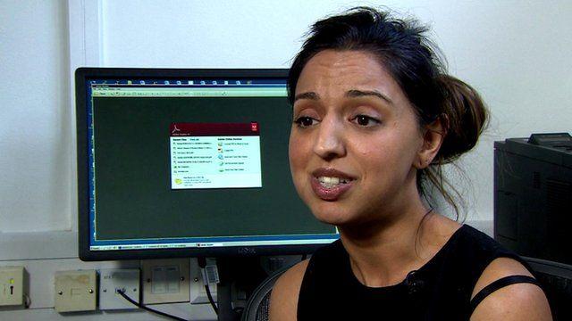 Dr Niki Dhanjal