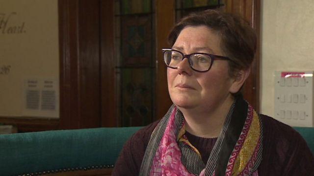 Post-Christmas debt help sought on 'Blue Monday'