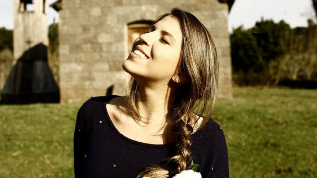 Juliana Bardella