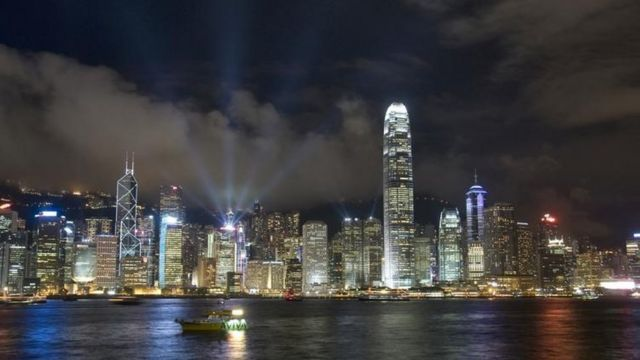 World's priciest cities for expats revealed