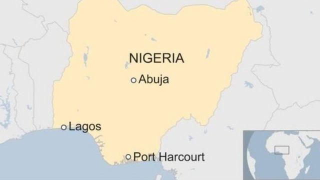 Le Bureau maritime international a recensé des enlèvements et des détournements de bateaux dans plusieurs parties du monde, dont Port Harcourt, au Nigeria.