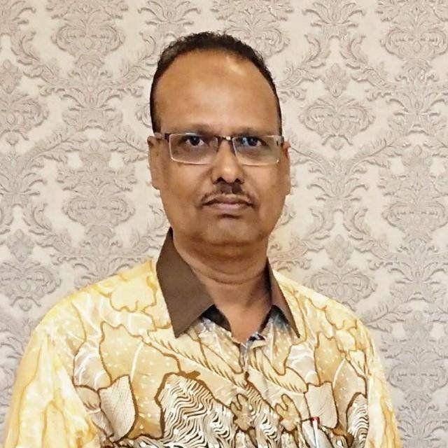 ஃபிதாவுல்லாஹ் கான்