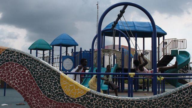 La protection des élèves mineures prise au sérieux par les autorités de Malabo