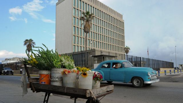 Cuba acoustic attack: What is a covert sound weapon?