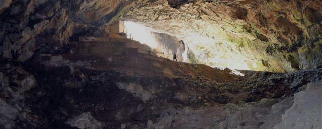gua athena