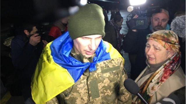 Алексей Кириченко