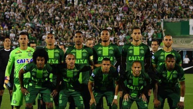 brazil, crash