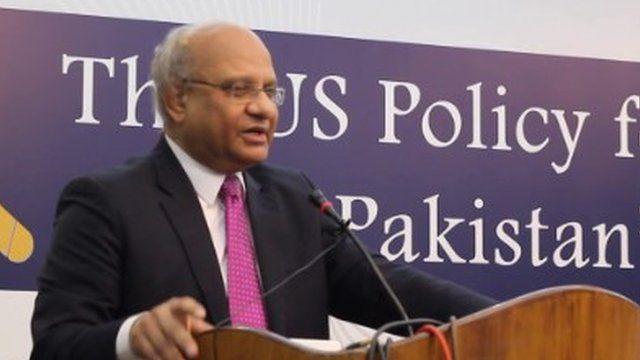 ڈاکٹر اشفاق حسن خان
