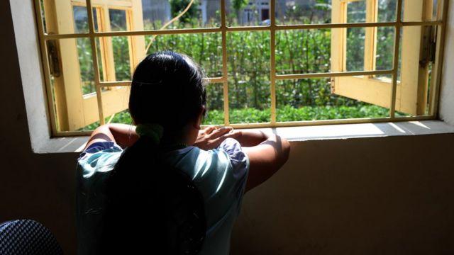 Việt Nam, quấy rối tình dục, #MeToo