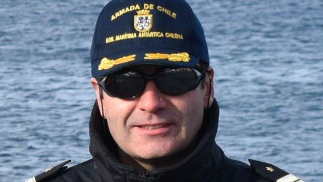 Alejandro Valenzuela Peña