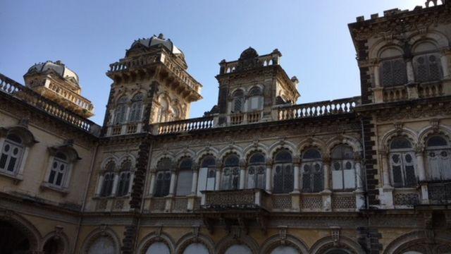 જામનગર