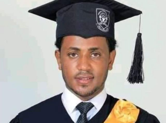 Mohammad Deeksisoo