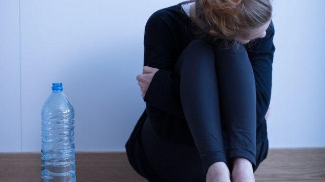 """""""العلاج الكهربي"""" يقلل من أعراض مرض فقدان الشهية"""