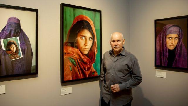 أفغانستان، لاجئون، باكستان