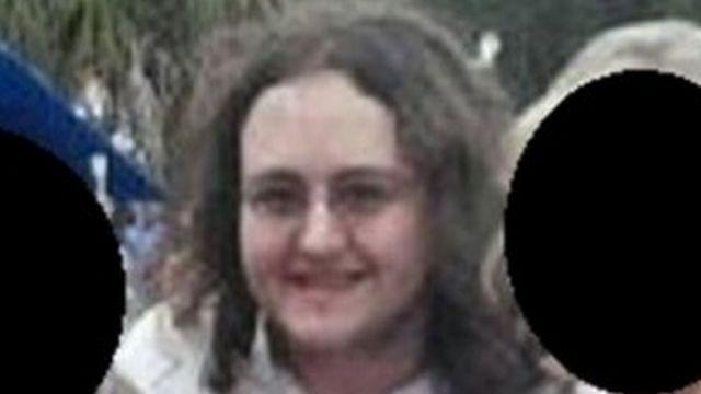 Neo-Nazi, radical feminist and violent jihadist - all at once