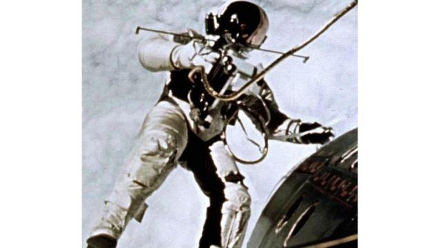 سباق الفضاء كما لم تره من قبل