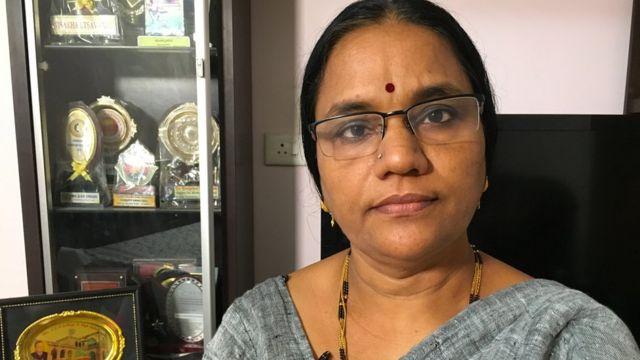 சீதா ரத்னம்