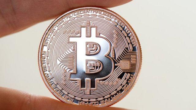 bitcoin cash uk)