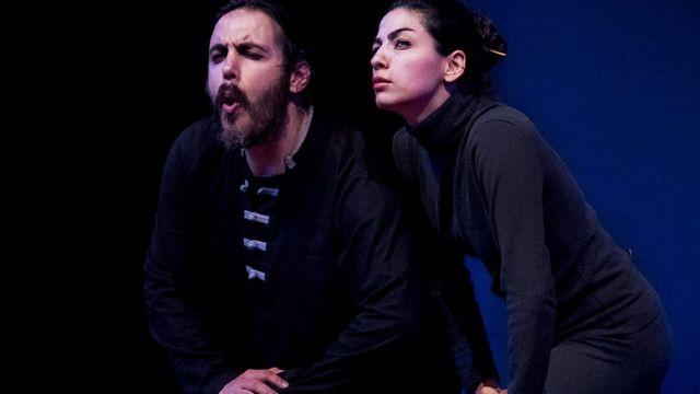 तुर्की नाटक - द ड्रीम्ज़ ऑफ़ फ़ीनिक्स (गैर शाब्दिक )