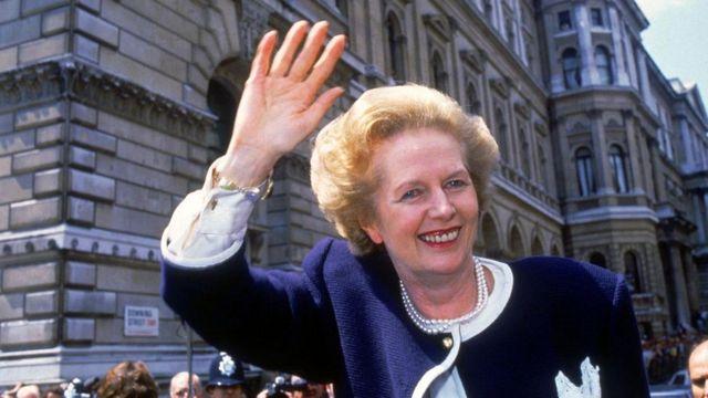 Маргарет Тэтчер, среди прочего, была известна и тем, что спала по четыре-пять часов в сутки - по крайней мере, в те годы, когда была премьер-министром Великобритании
