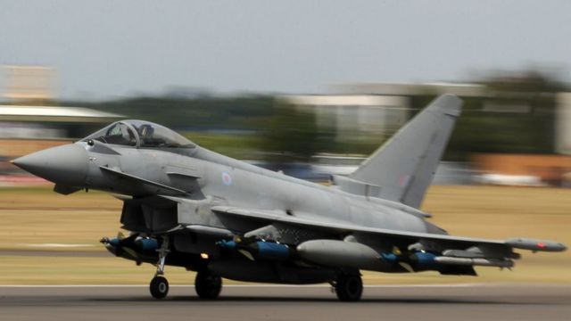 BAE Systems to cut almost 2,000 jobs