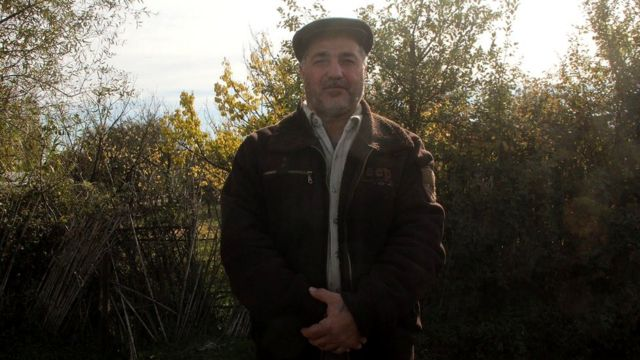 Tağı Abdullayev