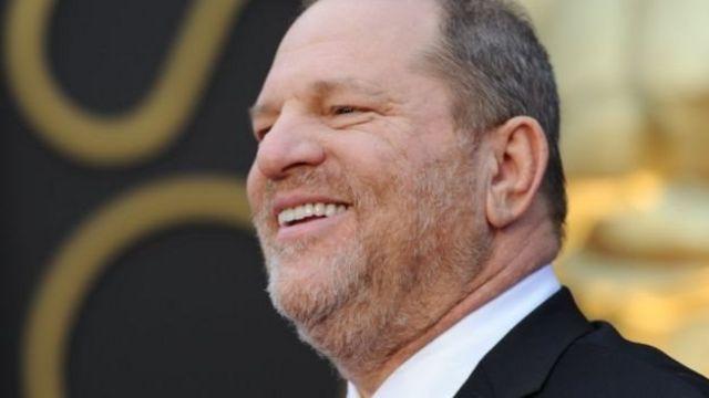Harvey Weinstein fait face à de multiples accusations de harcèlement sexuel et viol de différentes femmes du milieu du cinéma.
