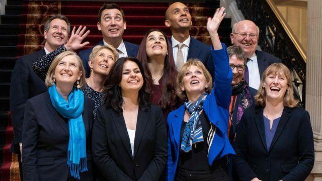 11 müstafi milletvekili