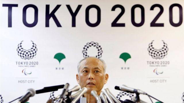 東京都の舛添要一知事への辞任圧力が高まっていた