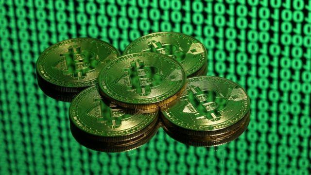 kako funkcionira ulaganje u kripto najveće kriptovalute u koje treba ulagati