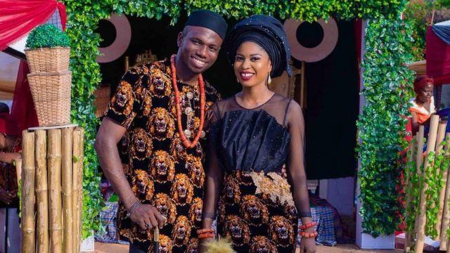 Ejiji ndị ndị Igbo pụrụ iche nke ụkwuu