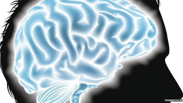 Brain game 'improves lives of schizophrenia patients'
