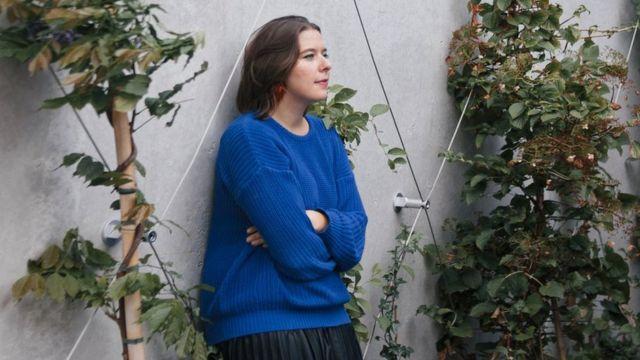 Мария все фильмы выпускает в копродукции с Украиной