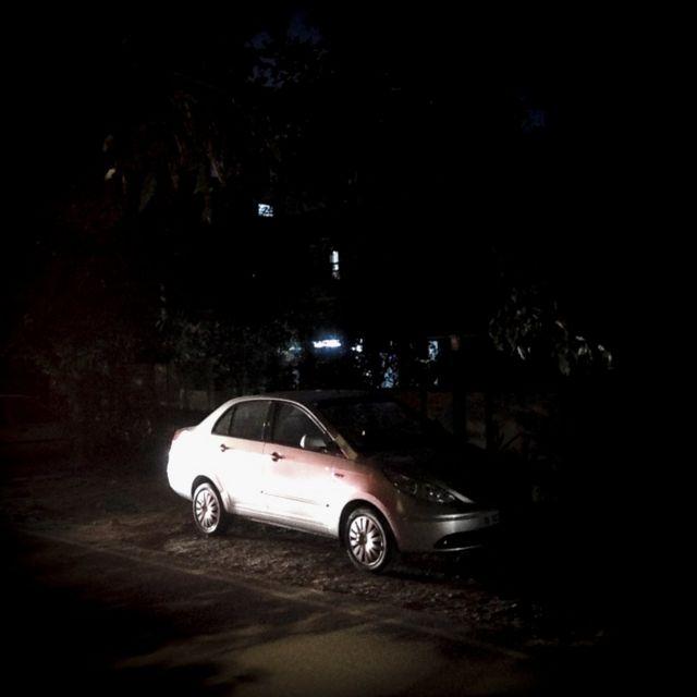 Places of rape in India: 'Ladies Park', school bus, mall