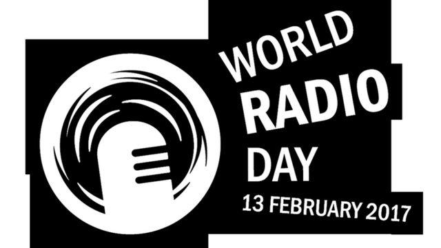 اليوم العالمي للراديو