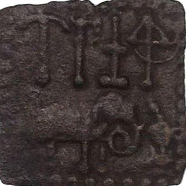 யானையைக் கொன்ற கோழி காசு