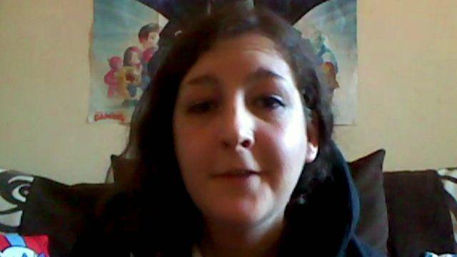 Katie McLaren