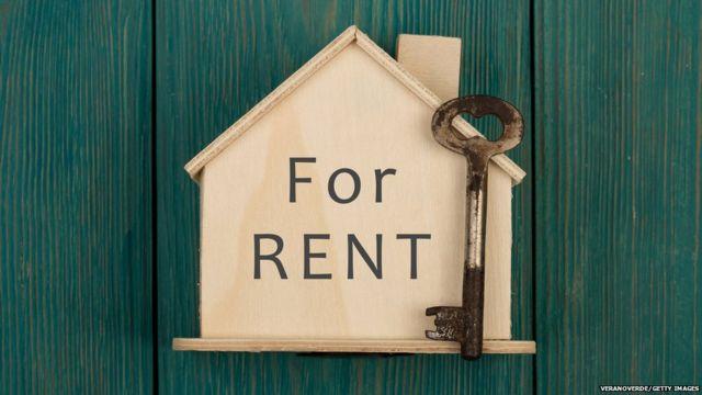 rent, property, law