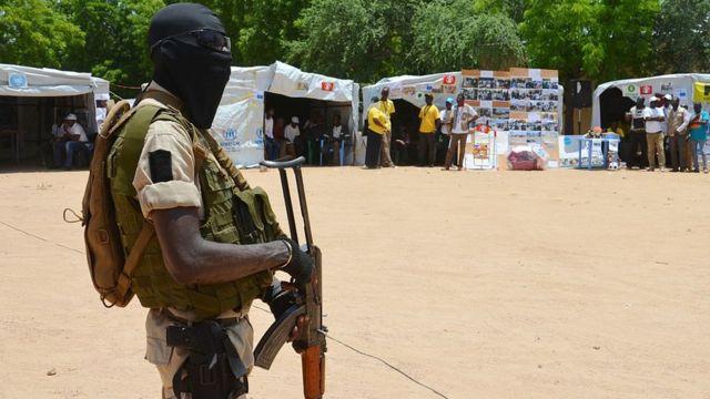 Deux attaques ont été menées dans le sud de la région de Diffa, près de la frontière avec le Nigeria.