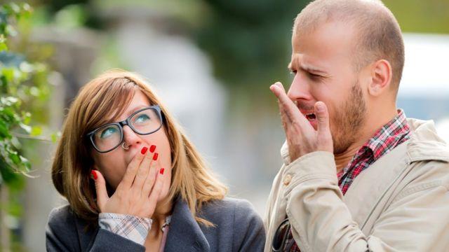 Объяснить самые простые вещи бывает нелегко: например, почему зевота так заразительна?