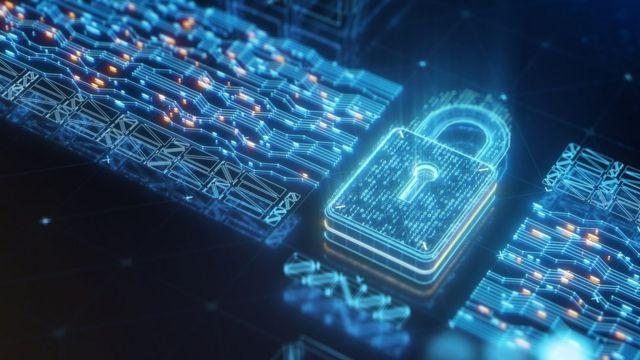 சைபர் பாதுகாப்பு- cyber security/data protection
