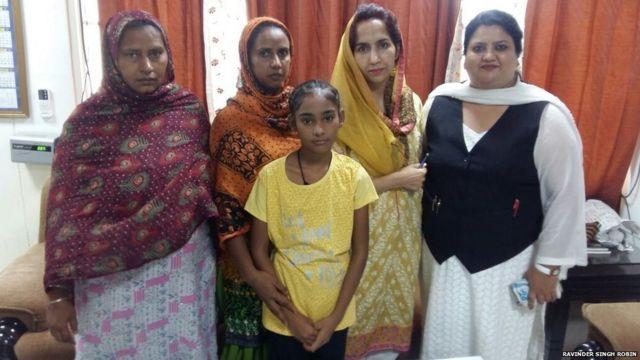 ਹਿਨਾ ਨੂੰ ਵਤਨ ਵਾਪਸ ਜਾਉਣ ਦੀ ਖੁਸ਼ੀ ਤਾਂ ਹੈ, ਪਰ ਭਾਰਤ ਵਿੱਚ ਬਣੇ ਰਿਸ਼ਤਿਆਂ ਦਾ ਗਮ ਵੀ ਹੈ