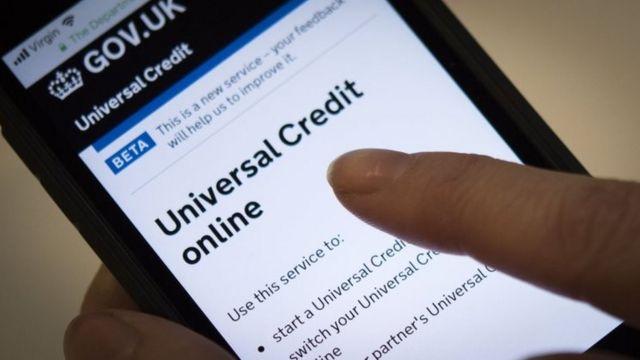 Crédit universel
