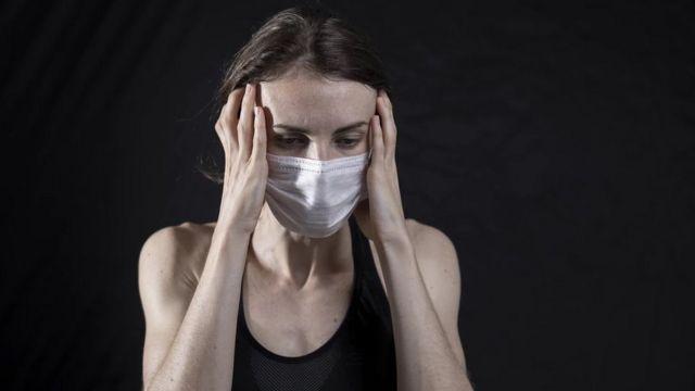 Як впоратися з пандемією. Поради психолога