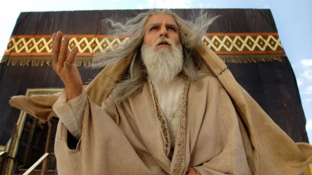 Hz. Muhammed (S.A.V) Hz. Hatice (R.A) Evlilik Süreci