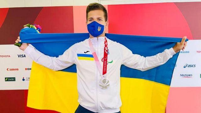 Владислав Білий