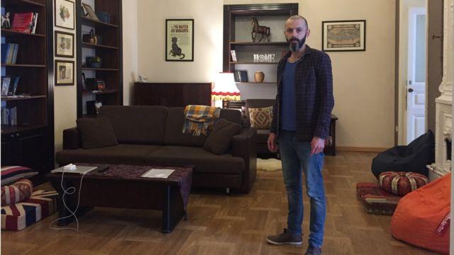 icarədar Cəmiddin Murtuzayev