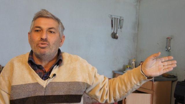 Афлан Жаъфаров заводда 10 йил агроном бўлиб ишлаган, бироқ фермерларнинг ичида бу каби мутахассислар кўп эмас.